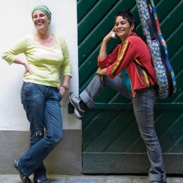 Austria-Brasil: Cultura & Dialogo