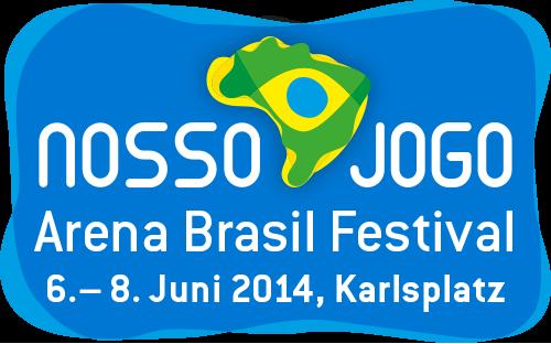 Arena Brasil – es geht los! Start-Pressekonferenz