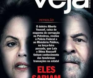 Klassenkampf auf Brasilianisch