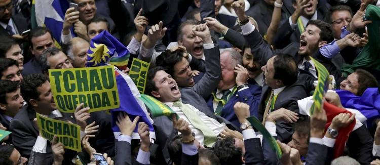 bruno-araujo-impeachment