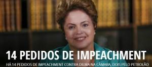 impeachmentbild