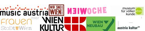 logos2012_femous